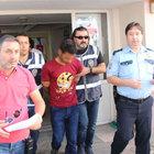 Manisa'da bir kişi 'FETÖ' yalanıyla ev sattırdı