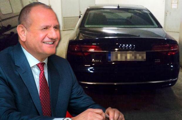 Mehmet Keleş