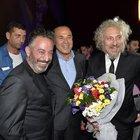 Cem Yılmaz Adana Film Festivali'nde