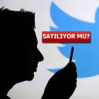 'Twitter satılıyor' iddiası
