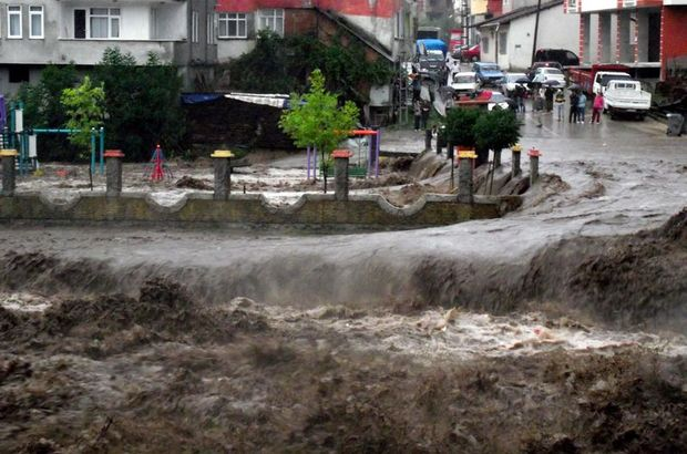 Erzurum Kars Ağrı Iğdır Erzincan