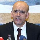 Başbakan Yardımcısı Mehmet Şimşek: FETÖ gizli bir şebeke