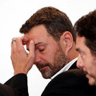 Fransa'da ''asrın banka skandalı''nda karar verildi