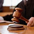 Dumankaya şirketlerine TMSF yetkililerinin kayyum olarak atanmasına karar verildi