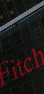 Fitch, İstanbul Büyükşehir Belediyesinin kredi notunu teyit etti