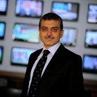 """Hidayet Karaca: """"Tahşiye grubu ve üyelerini tanımam"""""""
