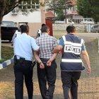 23 Eylül FETÖ operasyonu kapsamında tutuklanan, gözaltına alınan ve görevden uzaklaştırılanlar