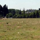 Manisa'da FETÖ 4 milyon değerindeki araziye el koydu iddiası