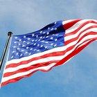 ABD uluslararası para transfer şirketi PacNet'i kara listeye aldı
