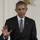 """Obama'dan """"Suudi Arabistan'ı suçlayan"""" yasa tasarısına veto"""