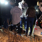 Kayseri'de bir şahıs sırtından vurulmuş halde bulundu