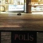 Taksim'de unutulan kadın çantası paniğe yol açtı