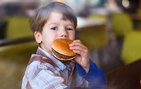 Çocukları obeziteden nasıl koruruz?