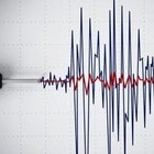 Romanya'da 5.8 şiddetinde deprem