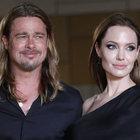 Brad Pitt bekar kampanyası