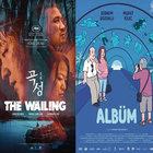 Filmekimi'nde görülmesi gereken 15 film
