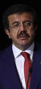 Moody's'in Türkiye kararına tepki!