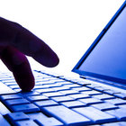 E-ticarette 'Güven Damgası Sistemi' kurulacak