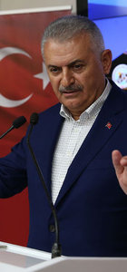 Başbakan'dan Kılıçdaroğlu'nun eleştirilerine yanıt: Gerekirse tekrar anlatırız