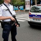 Fransa'da başörtülü bir kadına silahlı saldırı düzenlendi