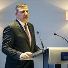 Suriyeli muhaliflerden ABD'ye 'B planı' çağrısı