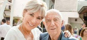 Leyla Alaton, babası İshak Alaton'u anlattı