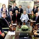 Cumhurbaşkanı Erdoğan: DEAŞ'a karşı en etkili biziz