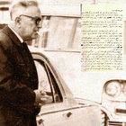 Murat Bardakçı, Abdülhamid'in oğlunun mektubunu yayımladı