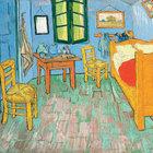 130 yılın gizemi çözüldü: Karşınızda Vincent van Gogh
