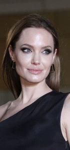 Valeriy Zelenogorski'den Angelina Jolie'ye evlenme teklifi