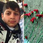 Gaziantep'teki IŞİD saldırısında ölü sayısı 57'ye yükseldi