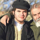Barış Üregül babası Tarık Akan'ı anlattı