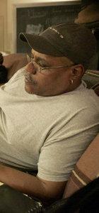 ABD'li aktör Bill Nunn öldü
