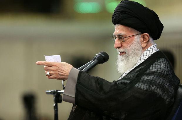 İran: ABD ve Rusya gizli anlaşma yapabilir
