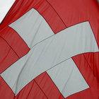 İsviçre'de istihbarat servisinin yetkileri artırıldı