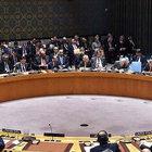Birleşmiş Milletler Güvenlik Konseyi acil toplandı