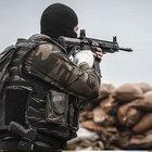 Hakkari'de hain saldırı: 3 asker yaralı!