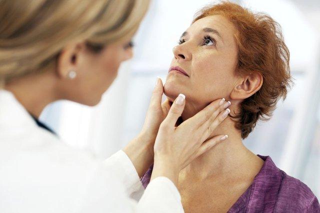 Tiroid hastalığıyla ilgili doğru bilinen 11 yanlış!