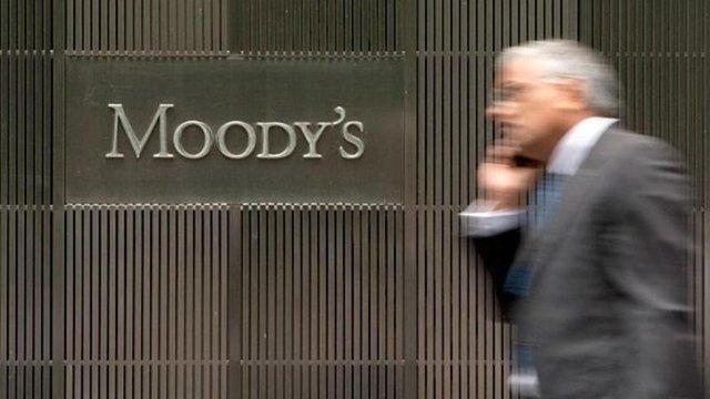 Moody's ile ilgili görsel sonucu