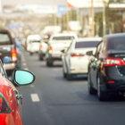 Astronomik trafik sigortasını yenileme fırsatı geldi