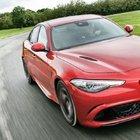 Alfa Romeo ilk SUV modelini üretiyor