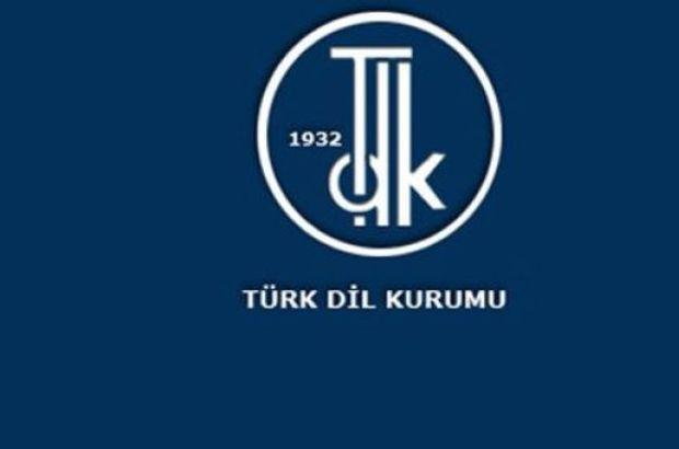 Türkçe'yi yabancıdan koruma yasa önerisi!