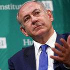 Netanyahu'dan Avustralya'ya: Ülkemizi Osmanlılardan kurtardığınız için size borçluyuz