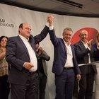 Bask ve Galisya'da yerel seçimler yapıldı