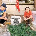 LEVENT KIRCA'NIN MEZARI NEDEN YAPILMADI?