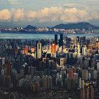 Dünyanın kalbini çalan 50 şehir