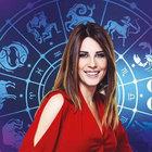 Hande Kazanova'dan haftalık burç yorumları 26 Eylül - 2 Ekim