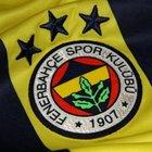 Fenerbahçe yeni anlaşmayı duyurdu