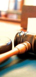 Kayseri'de yeğenine cinsel istismarda bulunmakla suçlanan amcaya 21 yıl hapis cezası