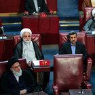 Hamaney'den Mahmud Ahmedinejad'a aday olma izni çıkmadı